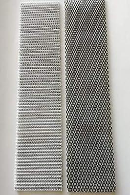 Filtros de aire acondicionado Panasonic para modelos de puertas ...