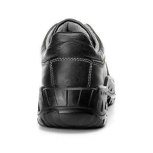Elten 726862-48 - taglia s2 low renzo xw calzatura di sicurezza 48 esd - multicolore