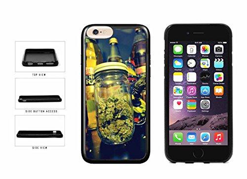 iphone 6 mason jar case - 6