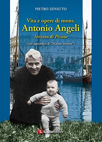 antonio-angeli-cover