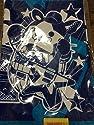 横浜DeNAベイスターズ D.Bスターマン NO BAYSTARS NO LIFE フェイスタオル タワーレコード コラボ タワレコ tower Record