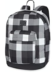 Dakine Darby Backpack