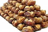 Bateel USA Kholas Dates Caramelized Hazelnut