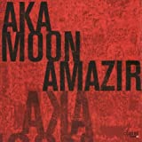 Amazir by AKA Moon (2006-12-04)