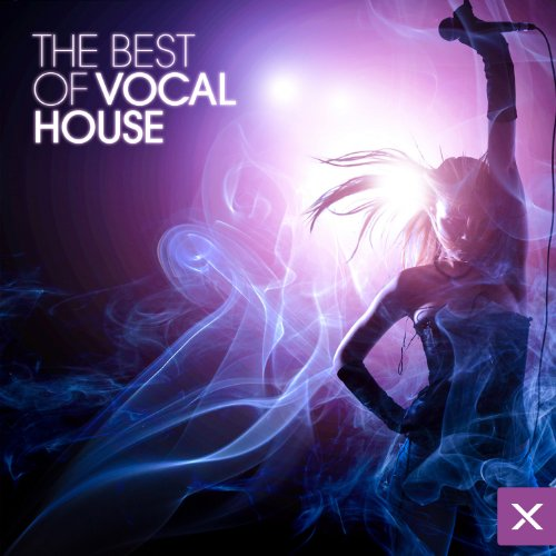 Night on the flooron night on the flooron by ak sound for Vocal house torrent