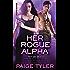 Her Rogue Alpha (X-OPS Series Book 5)