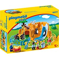 PLAYMOBIL® Zoo