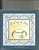 Cup of Tea, Geraldine Holt, 0671740172