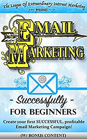 how to create a kindle email address