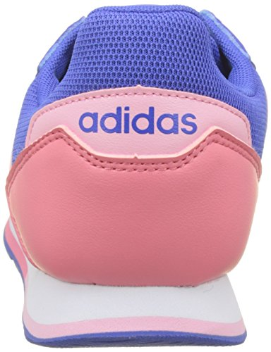 Azalre K Rossua de Zapatillas 000 Adulto 8k Azul Unisex Rostiz Deporte Adidas RFqa48