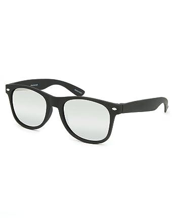 6f7891c6a9 BLUE CROWN Smooth Operator Wayfarer Sunglasses