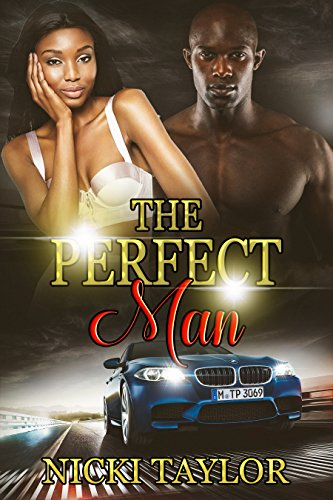 Search : The Perfect Man
