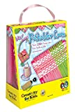 Best Faber Castell Kid Books - Creativity for Kids Lot's O'Loops Potholder Loom Review