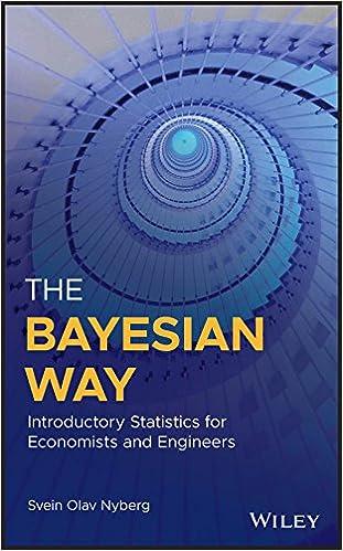 Introductory Statistics Ebook