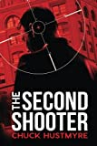 img - for The Second Shooter book / textbook / text book