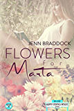 Flowers for Marta: (The Happy Endings Resort Series Book 10)