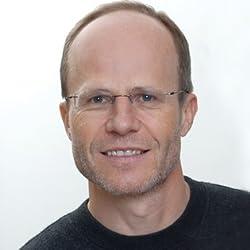 Thomas Junker