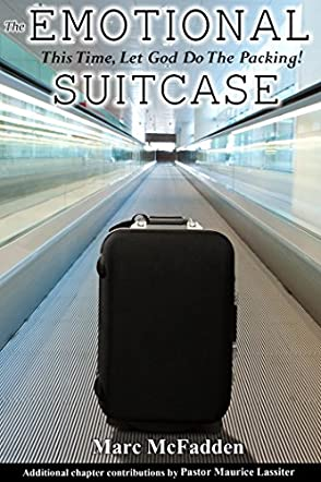 The Emotional Suitcase