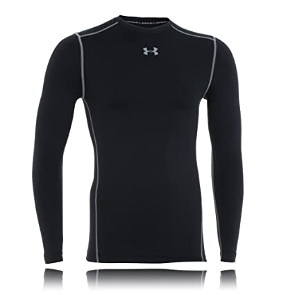 Under armor cold gear review