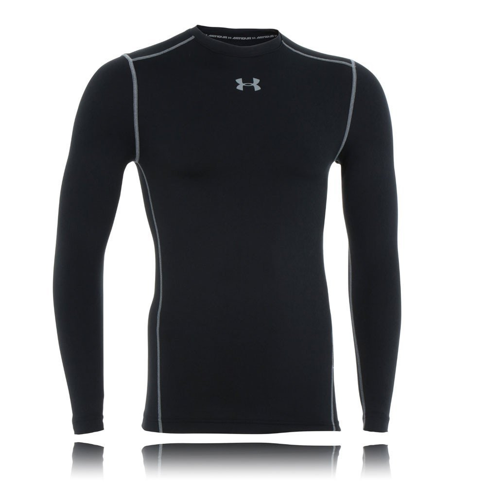 500df37f Best Rated in Men's Sports Compression Tops & Helpful Customer ...