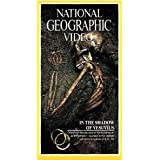 National Geo.:in the Shadow of