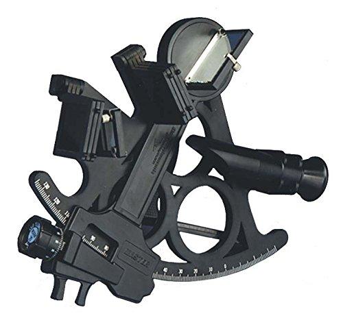 Davis Instruments 26  Mark 15 Sextant Navigation Tools