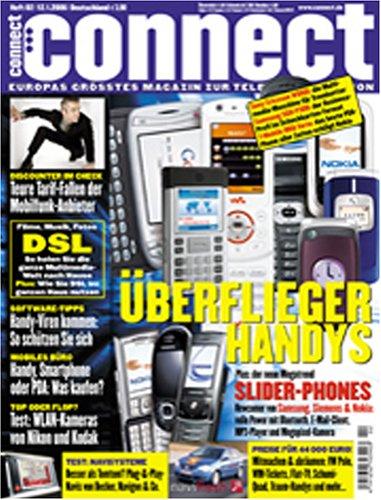 connect-das-praxismagazin-zur-telekommunikation