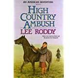 High Country Ambush