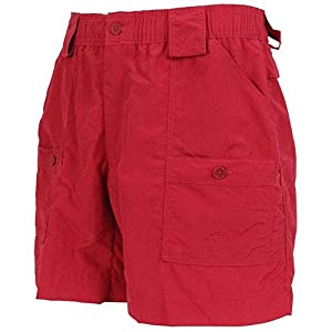 Original Fishing Short from Aftco