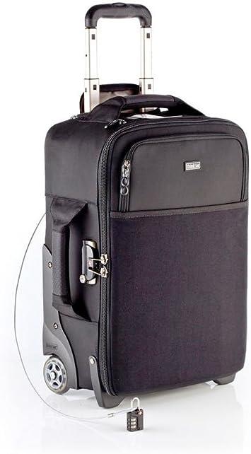 V2 0 Flughafen Etui Koffer Rucksäcke Taschen