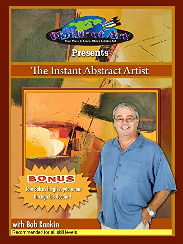 the-instant-abstract-artist