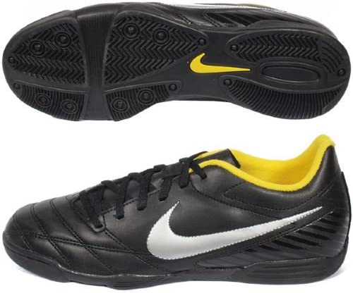 nike chaussure homme ville