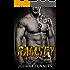 Ramsey: A Military Bad Boy Secret Baby Pregnancy Romance (The Bradford Brothers Book 3)