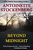 Beyond Midnight by Antoinette Stockenberg front cover