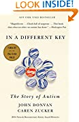#7: In a Different Key: The Story of Autism