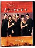 Best of Friends - Volume 4