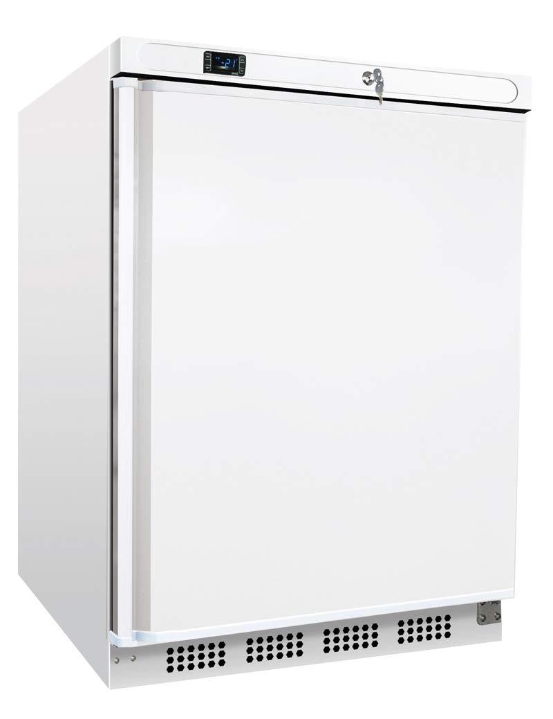 Frigorífico congelador, 200 litros, congelador, congelador ...