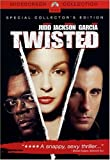 Twisted poster thumbnail