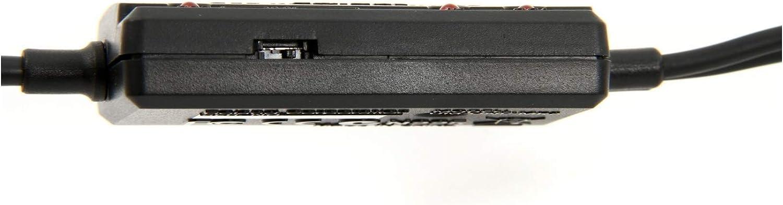 Roland UM-ONE mk2 - Interfaz MIDI de una entrada/una salida con ...