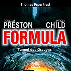 Formula: Tunnel des Grauens