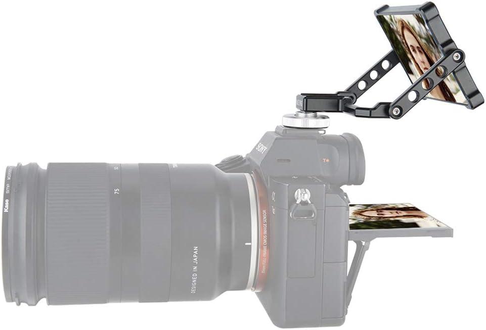 C Montieren Yunir Spiegelloses Kameraobjektiv 35 mm F1.6 CCTV ...