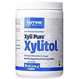 Jarrow Formulas XyliPure, Supports Gastrointestinal Health, 454 g