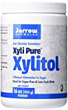 Jarrow Formulas XyliPure, Supports Gastrointestinal Health, 454 g For Sale