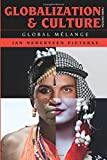Globalization and Culture 3rd Edition