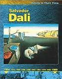 Salvador Dali, Robert Anderson, 0531166244