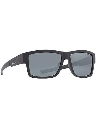 Rip Curl Eyewear R2701A Matte Black/Crystal black Herren 5K9jeukIb0