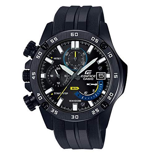 Casio Edifice Men's Watch EFR-558BP-1AVUEF