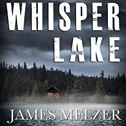 Whisper Lake