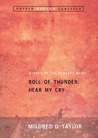essay about roll of thunder hear my cry Roll of thunder hear my cry, by mildred d taylor, especially in the last chapter, the thunder plays an important role and can almost have a character of its own in the novel the thunder makes contributions both to the mood and the story line.