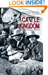 Cattle Kingdom: Early Ranching in Alb...